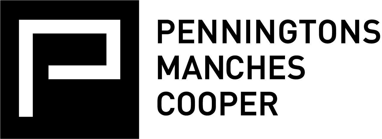 PM Logo _ final - blk